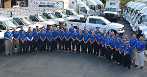 employee-group-shot-small
