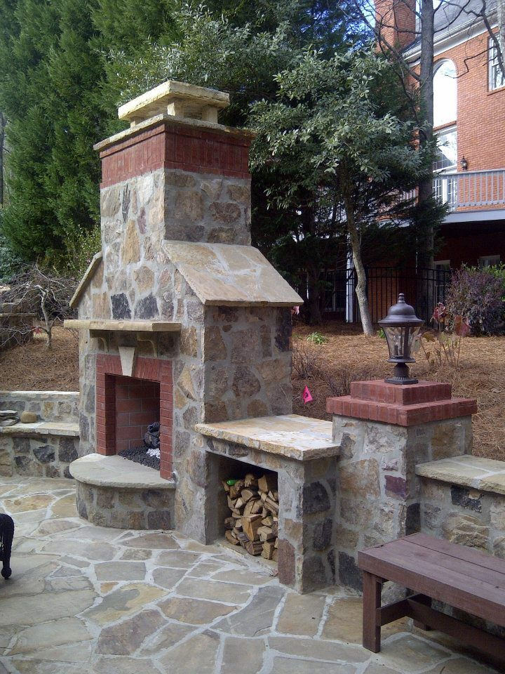 Outdoor Living Mad Hatter Services Mad Hatter Services