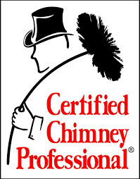 Certified Chimney Professionals