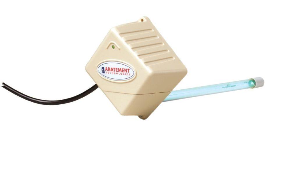 Residential Air Purifier