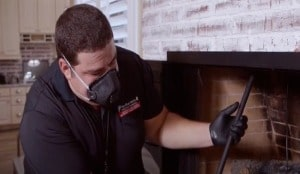 Chimney-Cleanings-and-Sweeping