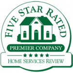 Five-Star-Rated